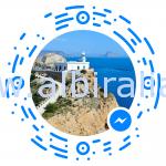 messenger_code_561300943954484
