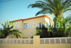 for sale til salgs i Calpe Moraira Altea