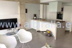 #albiralia for sale premium costa blanca