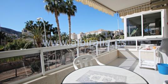 Holiday apartment in Albir I A106