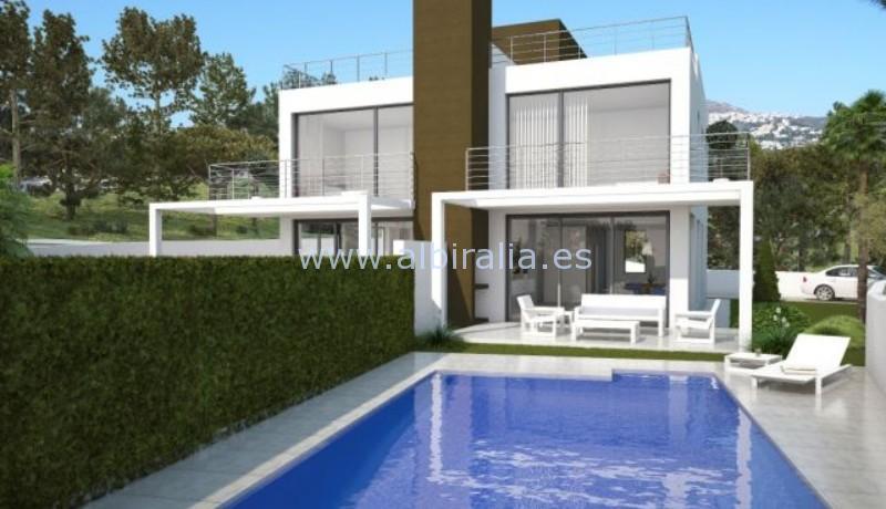 batch_Modern Mediterranean Villa 1