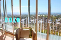 Best utvalg av eiendommer i Albir, Altea og La Nucia området #albiralia