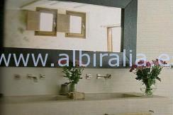 batch_lavabo habitacion ppal