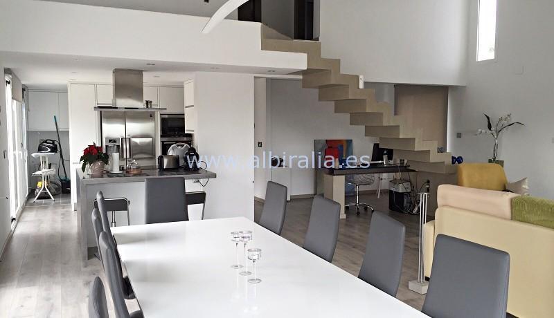 batch_property for sale in La Nucia Alfaz Alicante Costa Blanca