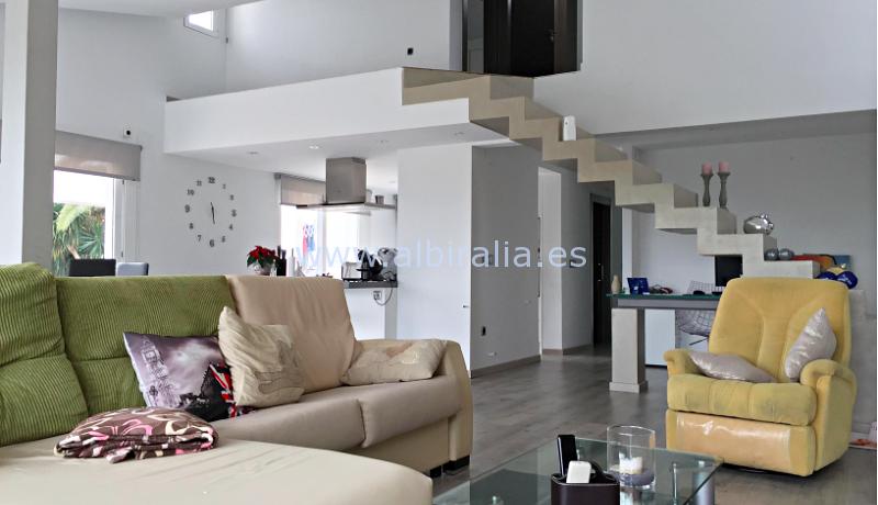 property for sale in la nucia alfaz albir