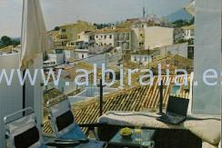 batch_terraza 1