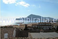 batch_vistas terraza 1
