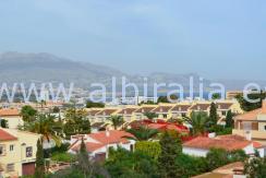 tomt for å bygge i Albir #eiendom #Albir #tilsalgs #tilbud