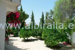 bolig til salgs i Albir Alfaz del Pi La Nucia Calpe Javea