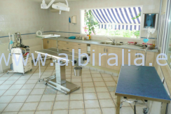 bed and breakfast for sale in Albir