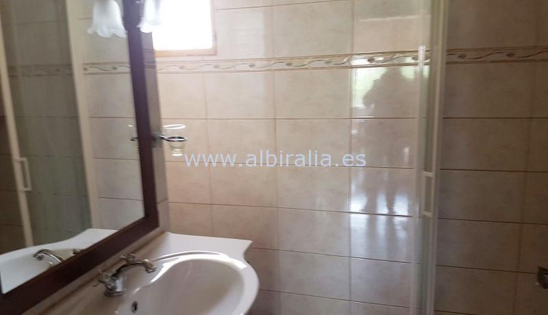batch_Copia de House for sale in Albir