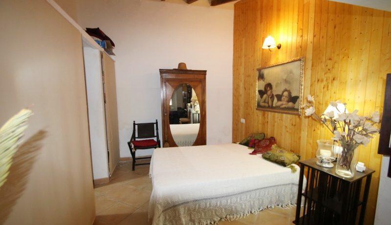 дом в испанском стиле на аренду в альбире