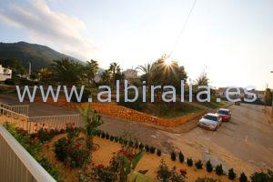 albir #albiralia for rent