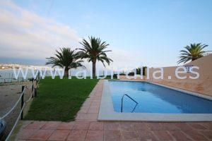 albir #albiralia for rent