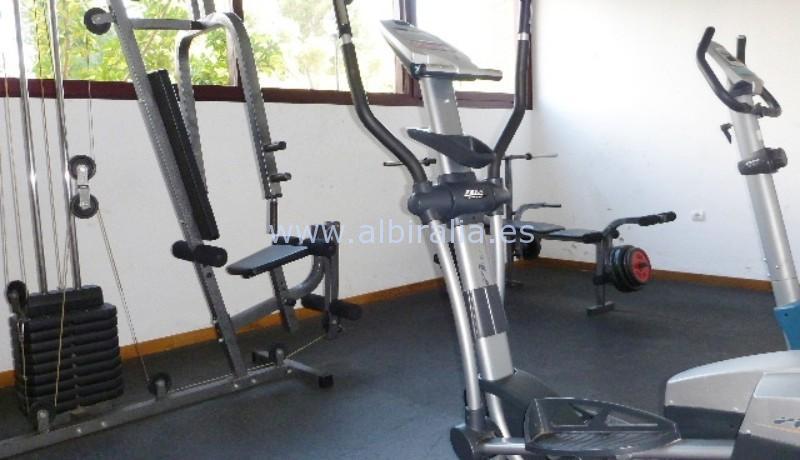 batch_gym