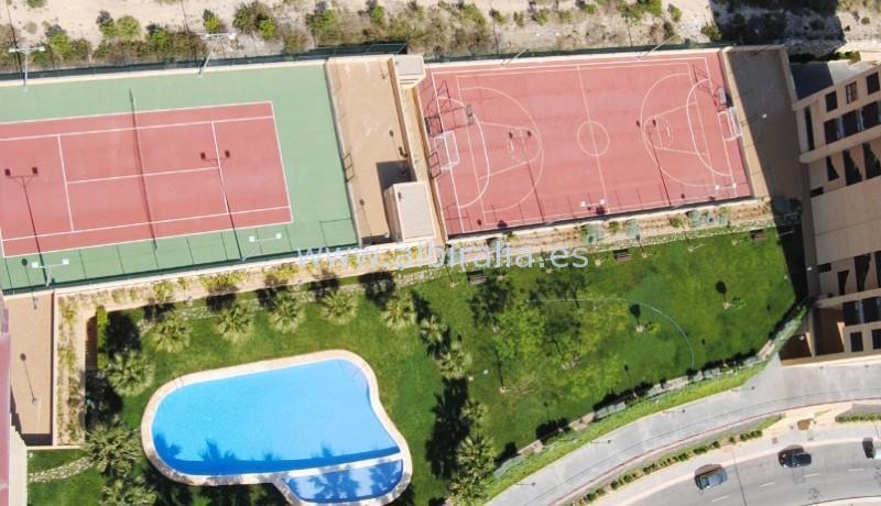 batch_tennis pool