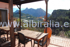 bed and breakfast for sale hostal for sale in costa blanca de pantalla 2016-05-29 a las 21.27.09