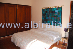 bed and breakfast for sale hostal for sale in costa blanca