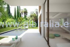 batch_Casas en venta Denia (1)