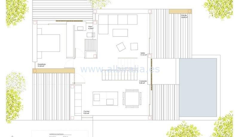 batch_Casas en venta Denia (10)