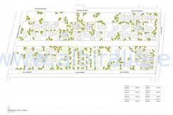 batch_Casas en venta Denia (11)