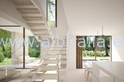 batch_Casas en venta Denia (2)
