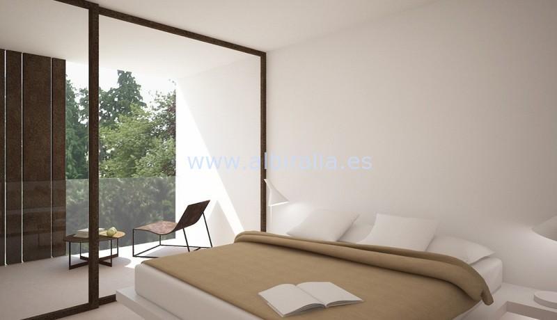 batch_Casas en venta Denia (3)