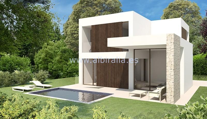 batch_Casas en venta Denia (4)