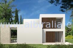 batch_Casas en venta Denia (5)