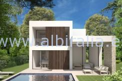 batch_Casas en venta Denia (6)