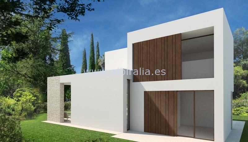 batch_Casas en venta Denia (8)