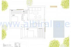 batch_Casas en venta Denia (9)