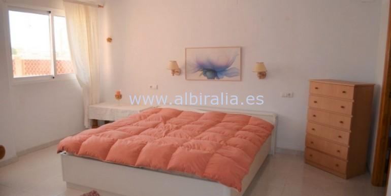 #albiralia properties in Costa Blanca north forsake for rent