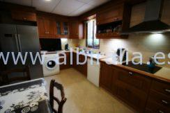 property for sale in costa blanca