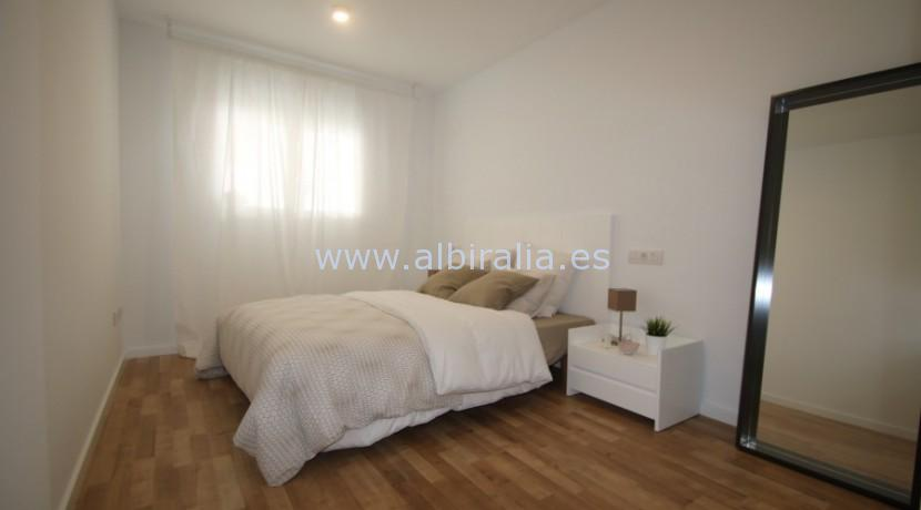 batch_IMG_444new build apartments for sale in old town in Altea5