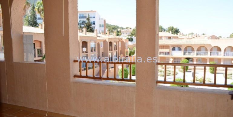 short term rent in Albir #albiralia