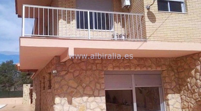 batch_villa independiente en el albir sin muebles
