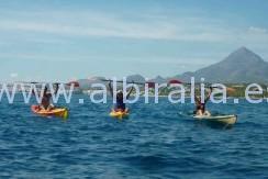 kayak-bahia-olla-jpg-516