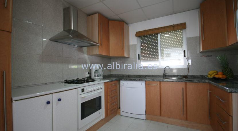 apartment-a-5