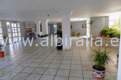Luxsus apartment for rent in Albir #albiralia