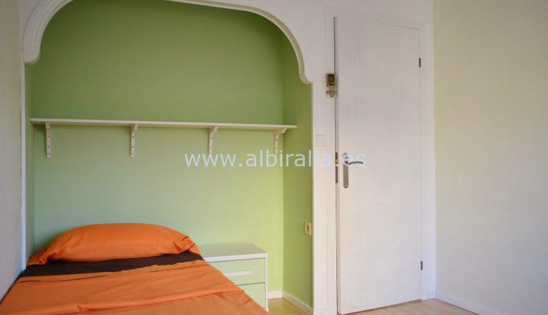 Apartamento a la venta en el centro de Calpe precio de oferta tilbud i Calpe