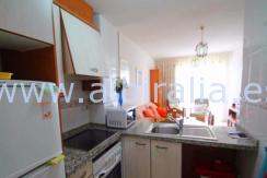#albiralia #albir #forsale #properties #forrent #summer2016