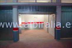 Leilighet til salgs i urbanisering Albir Plaza i c Bulevar de los Musicos i Albir