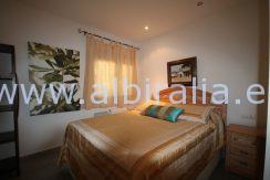 Luxury property for investement near Elians International School
