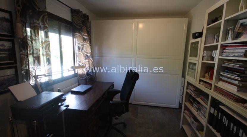 Luxes property for sale close to Elians international english school in Benidorm La Nucia Altea