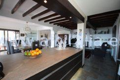 Property for sale at the prestige area in Costa Blanca north #albiralia