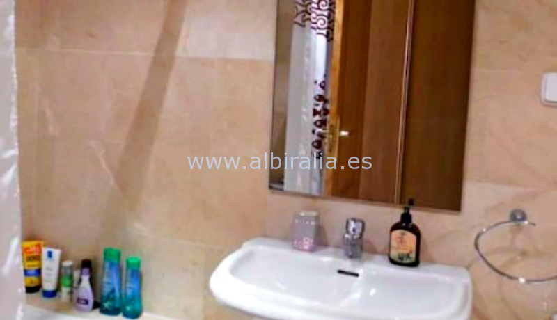 batch_apartment-for-long-term-let-in-the-center-of-albir-with-pool-albiralia