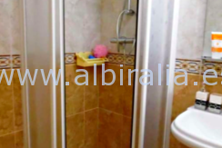 batch_apartment-for-long-term-let-in-the-center-of-albir-with-pool-albiralia-wifi