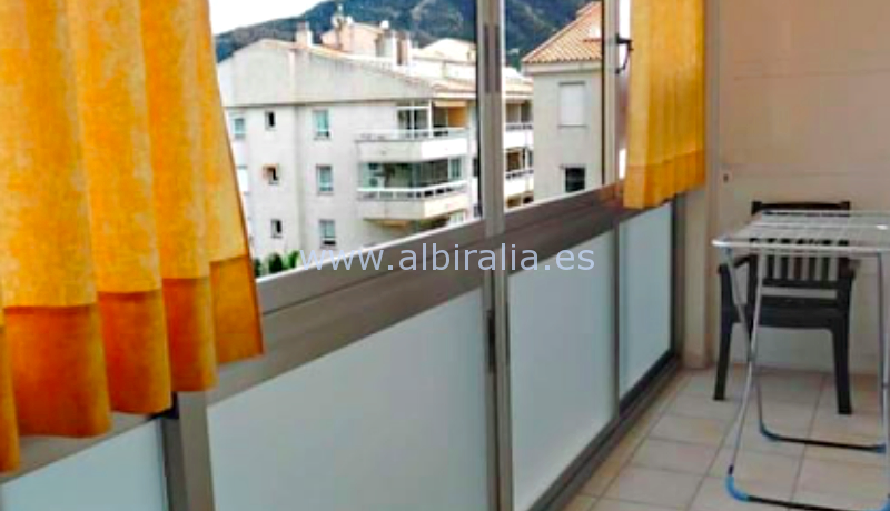 batch_apartment-for-long-term-rent-in-the-center-of-albir-with-pool-albiralia