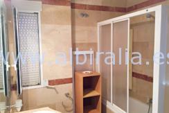 Casa adosada a la venta solo 135.000€